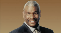 richard gant imdbrichard gant actor, richard gant, ричард гант, richard gant net worth, richard gant imdb, richard gant height, richard gant seinfeld, richard gant rocky 5, richard gant artist, richard gant movies and tv shows, richard gant obituary, richard gant huddersfield, richard gant bmw, richard gant joliet il, richard gant joliet, richard gant facebook, richard gant sytner, richard grant boxer, richard gant rocky v, richard gant big lebowski