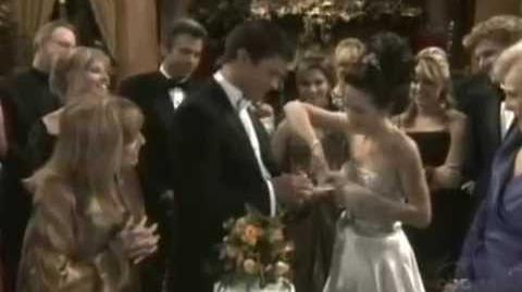 10-31-05 Elizabeth & Lucky's Wedding