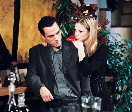 File:Sonny et Carly.jpg