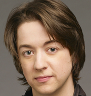 Damian Spinelli