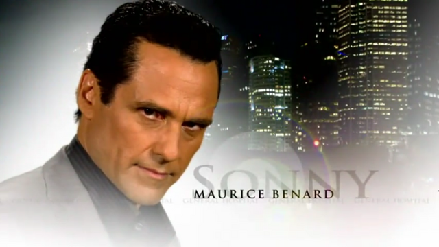 File:Sonny Corinthos Opening 2010.png