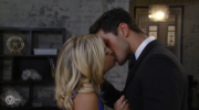 Naxie1215kiss1