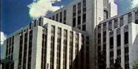 General Hospital (location)