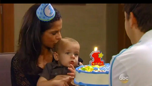 File:Dannyturns1.jpg