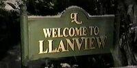 Llanview