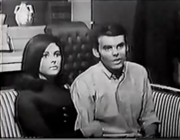 File:Buzz and Jill.png