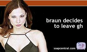 File:Braun leaves.jpg