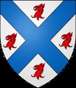 Aylewarde