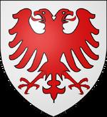 Aisincourt