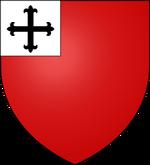 Agollon