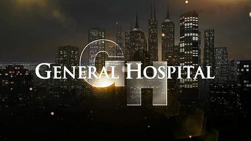 File:General Hospital Opening 2012.jpg