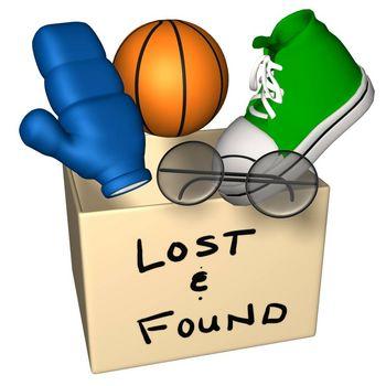 File:Lost-found.jpg