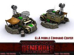 GLA CommandTruck 2