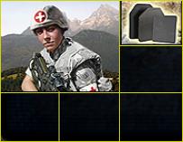 File:Mb-combatmedic.png