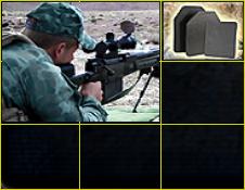 Mb-HeavySniper