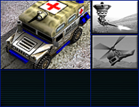 File:Mb-ambulance.png