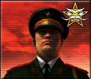 Secret Police General Jin