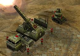 Nuke Cannon 1