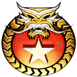 File:250px-Generals China logo.png