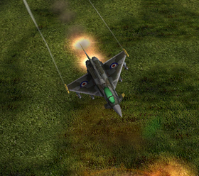 Eurofighter1