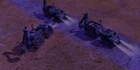 Supply Track