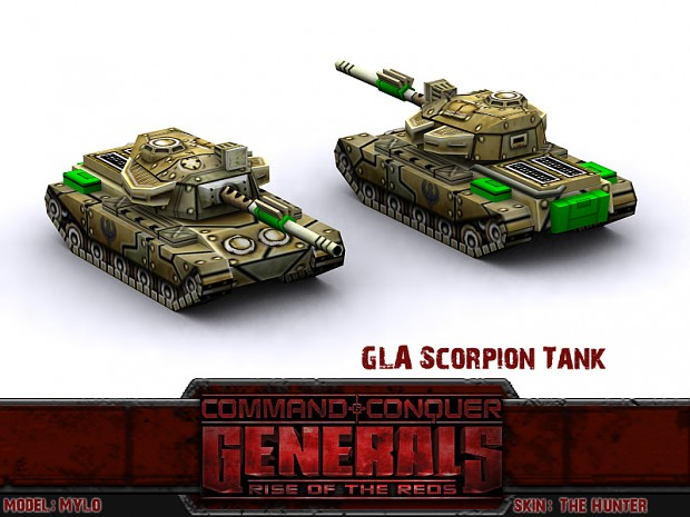 File:GLA Scorpion.jpg
