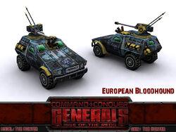 EU Bloodhound.1