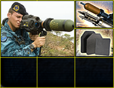 Mb-Panzerfaust