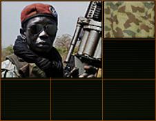 Mb-MercenaryGrenadier
