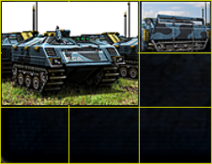 Mb-Lynx