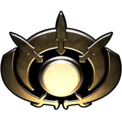 File:250px-Generals GLA logo.png