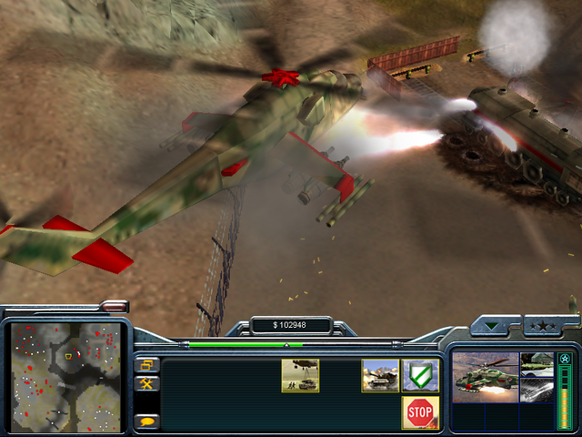 File:Hind Firing Rockets.png