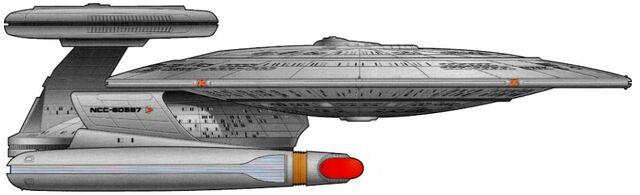 File:USS Nebula.jpg
