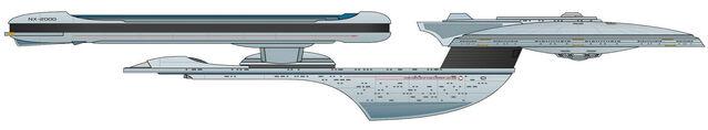 File:Excelsior-prototype.jpg