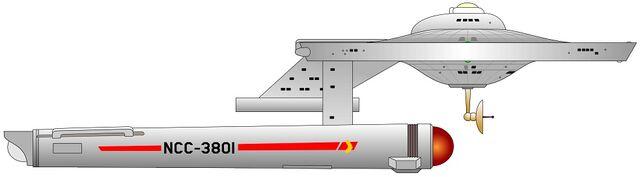 File:USS Ptolemy NCC-3801.jpg