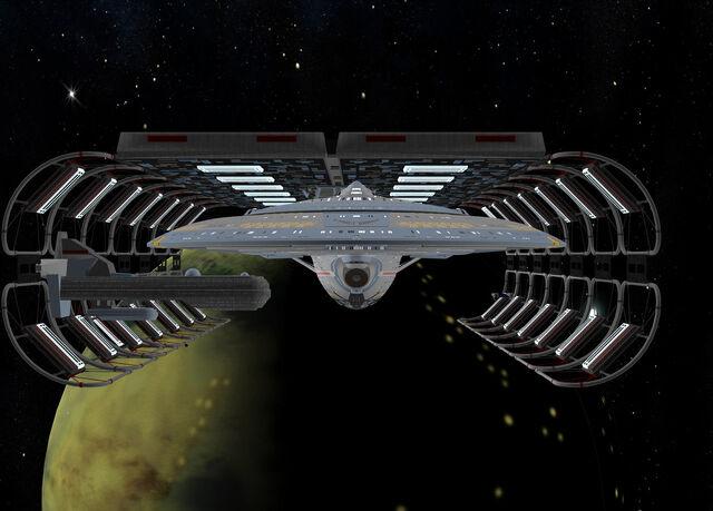 File:USSColumbia 007.jpg