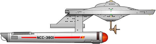 File:Ptolemy class.jpg