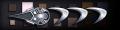 File:Romulan Star Navy - Adm.PNG