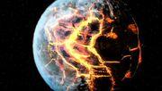 EarthExploding