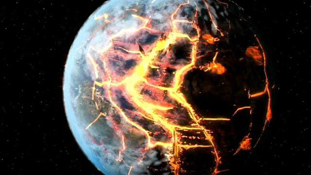 File:EarthExploding.jpg