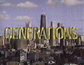 Thumbnail for version as of 16:56, June 24, 2010