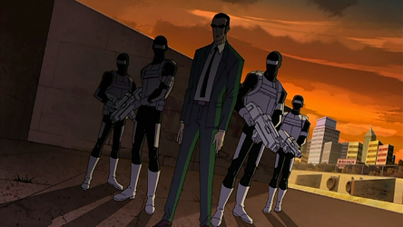 File:Agent Six and Providence.png