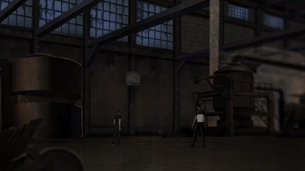 File:The Plant's warehouse.png