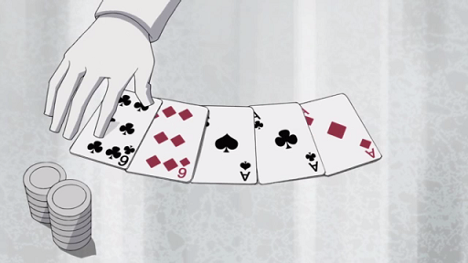 File:Playing poker.png