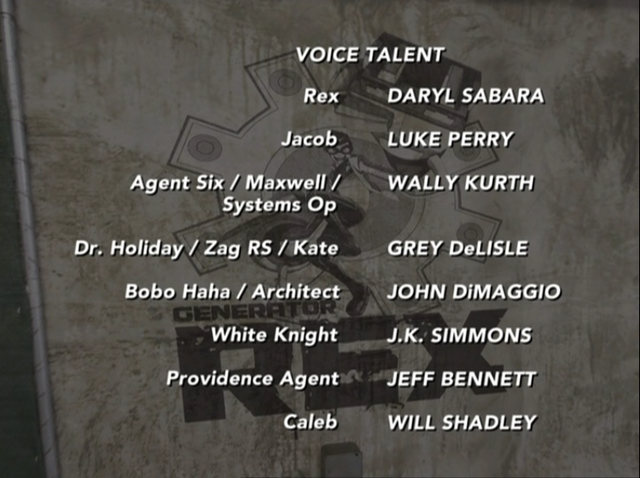 File:The Architect credits.png