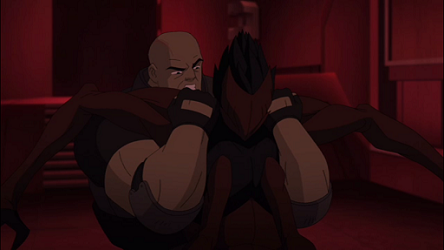 File:317-Hunter Cain and NoFace.png