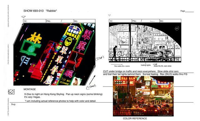 File:Kirk Wormer - Rabble Storyboard05.jpg