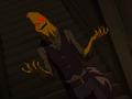 John Scarecrow profile.png