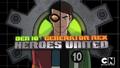 Thumbnail for version as of 03:18, November 9, 2011