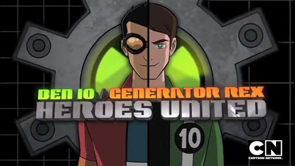 File:Ben 10 Generator Rex Heroes United.png